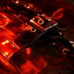 Rote Corsage - vergleiche die besten Modelle